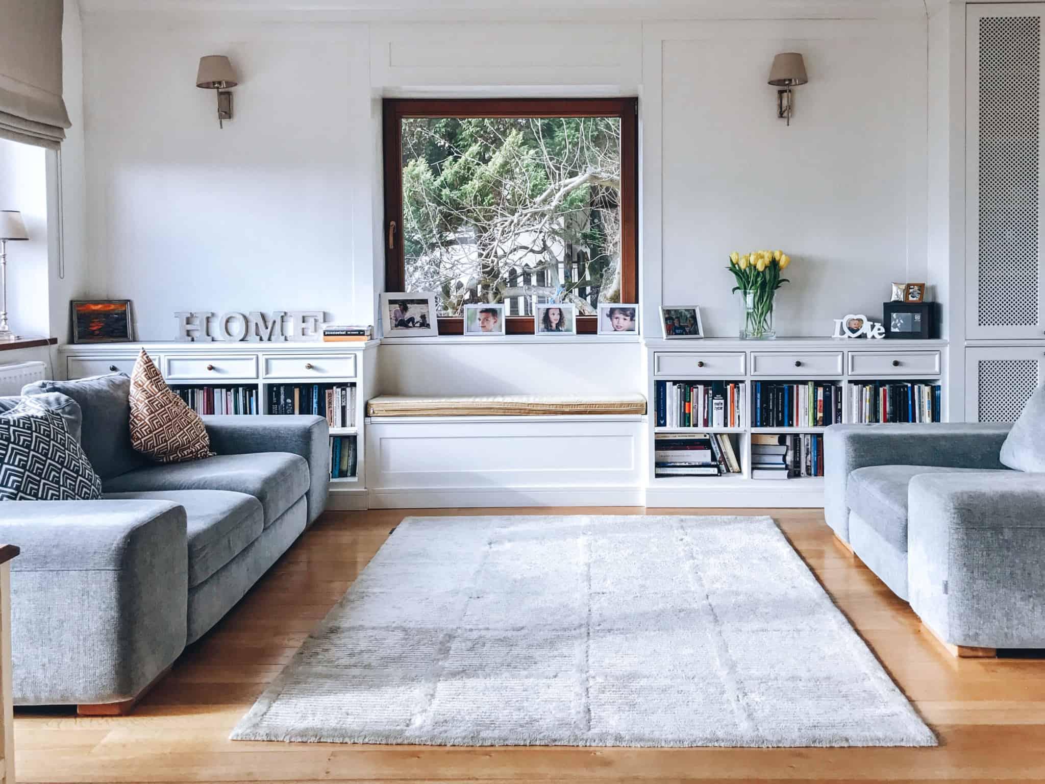 Sala_móveis_mudança de casa