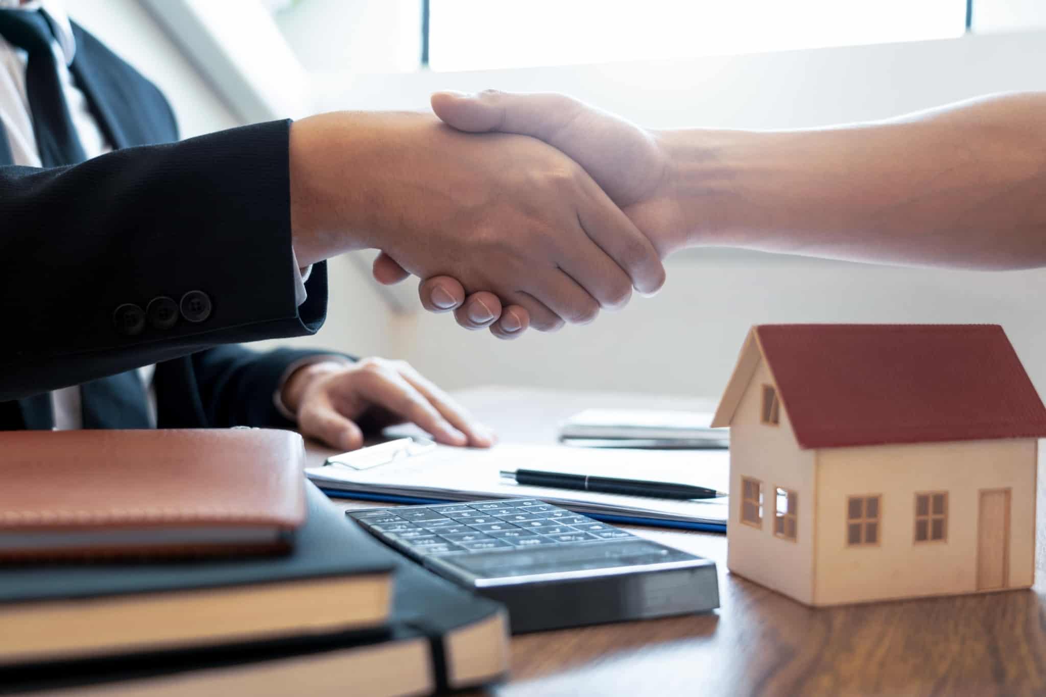 Crédito-Habitação_transferência_renegociação