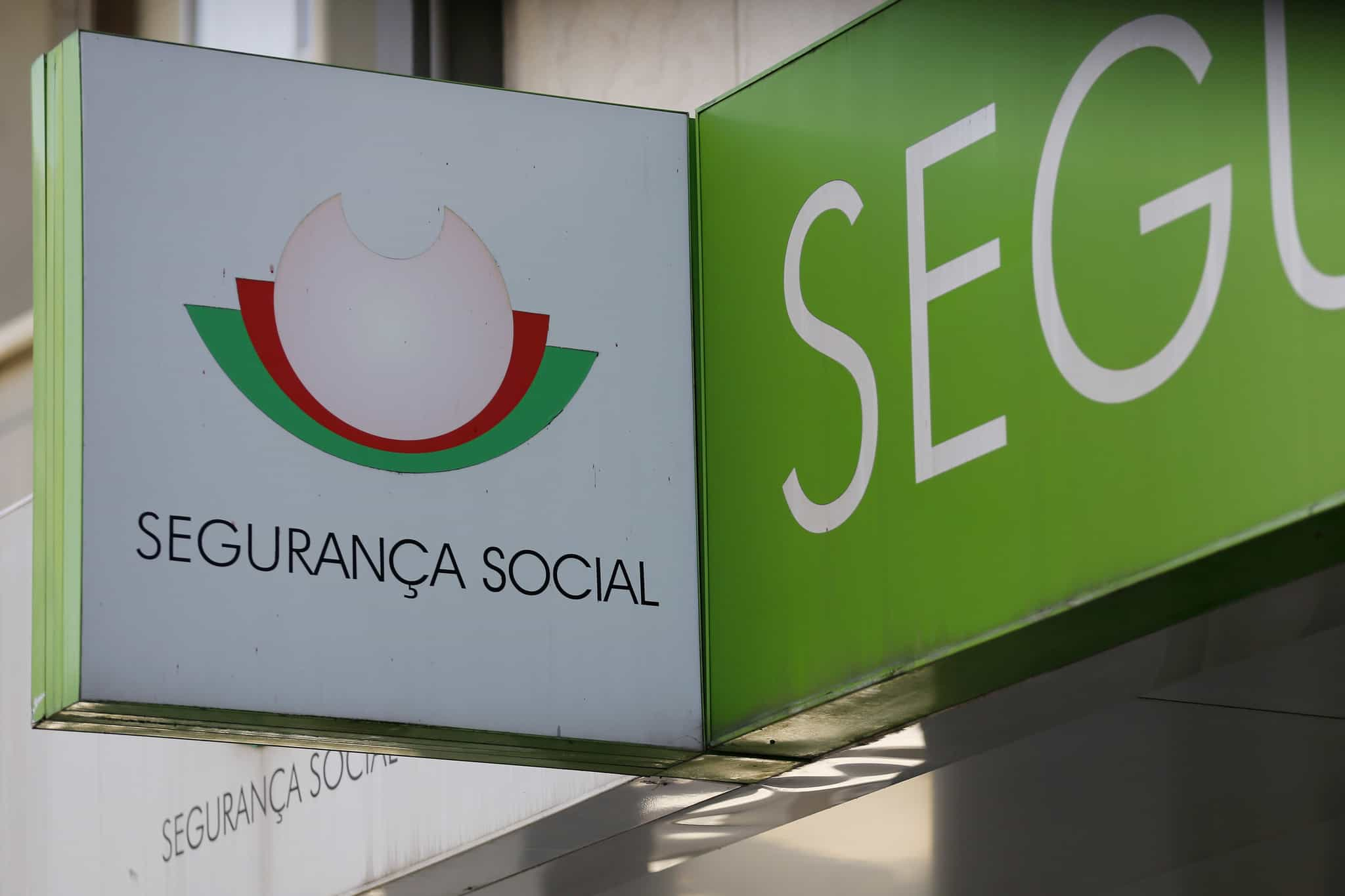 Segurança Social_loja