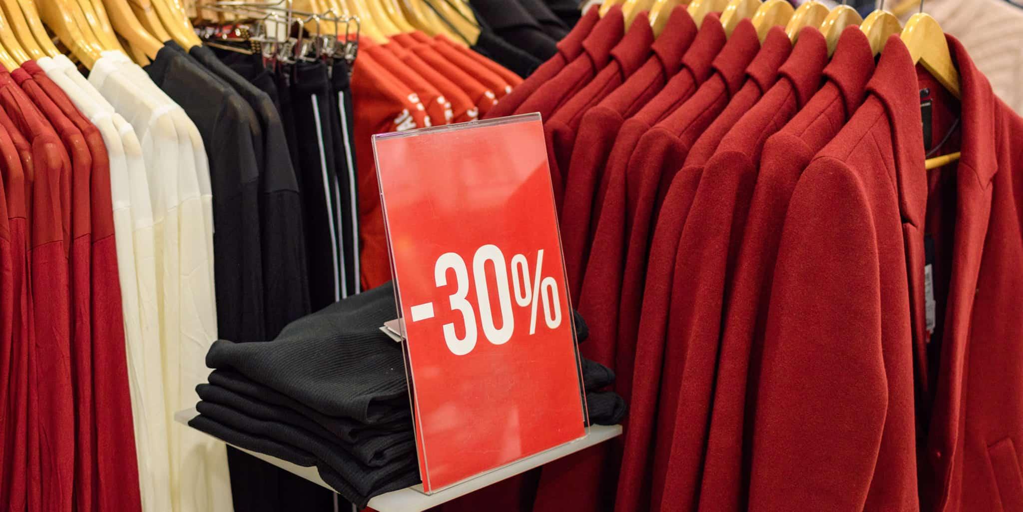 Saldos_compras_centro comercial_consumismo 30