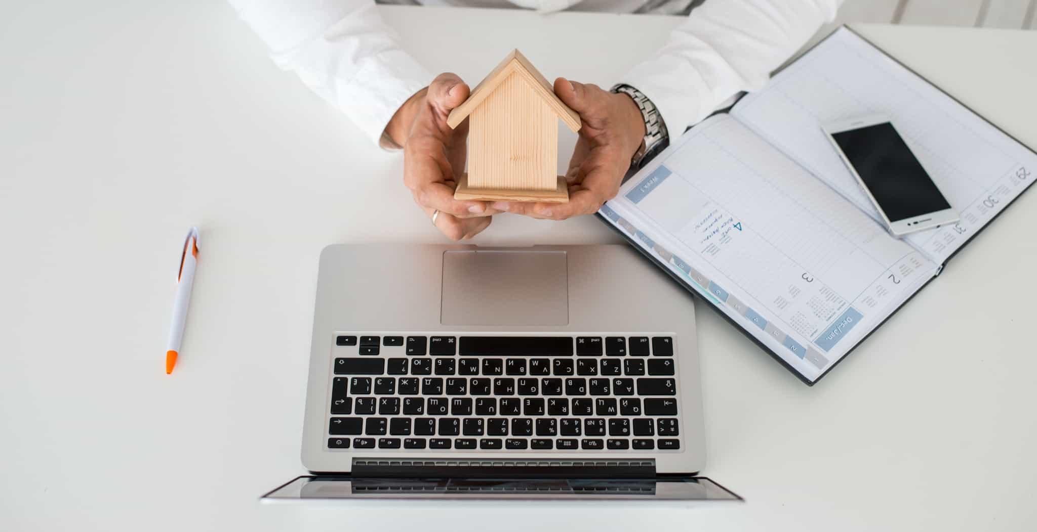 amortização-credito-habitação