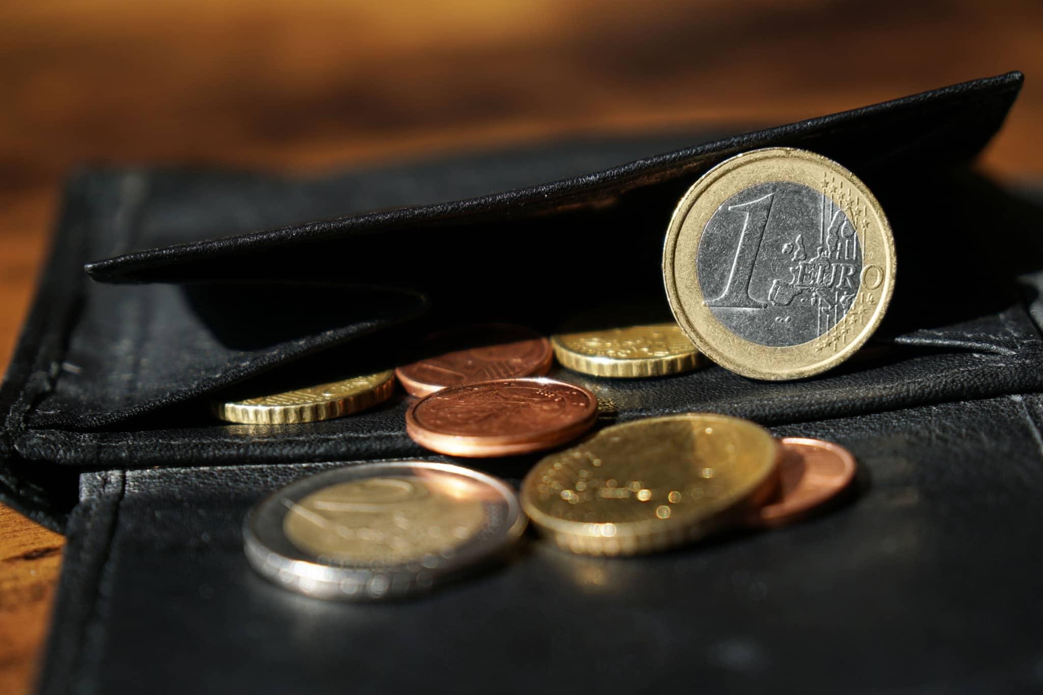 carteira-com-moedas_orçamento-de-estado-2020